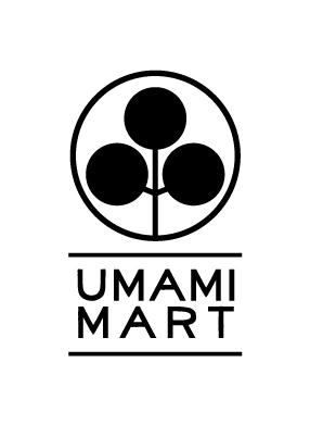 UM_logo_plain