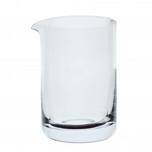 mixing_glass_plain
