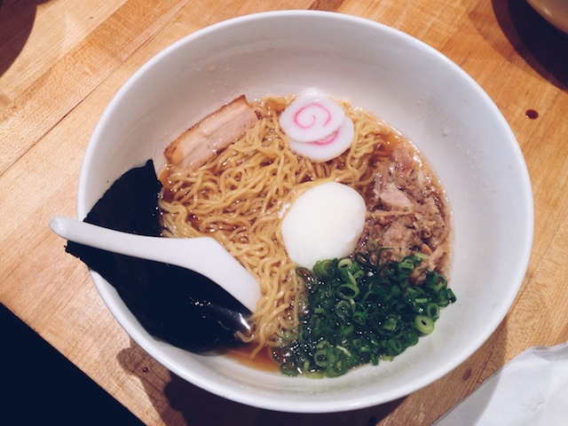 Momofuku_Ramen