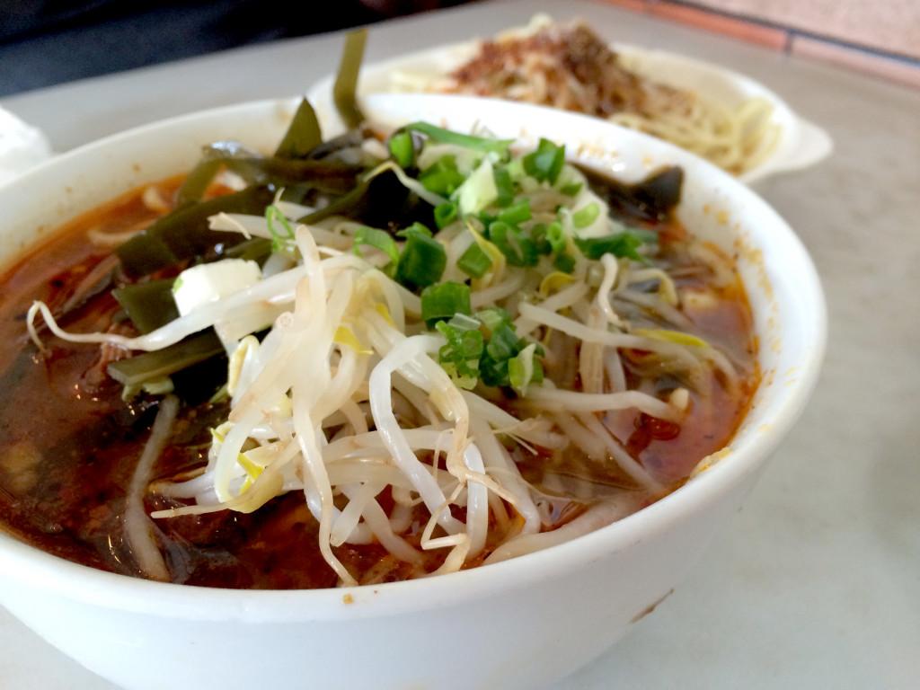 Zhanglaowu_soup