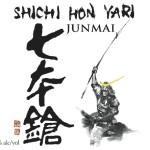 shichihonyari