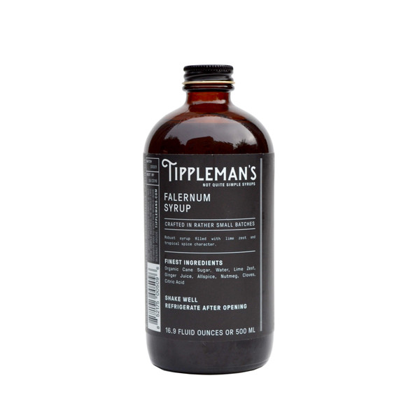 tipplemans_falernum_grande