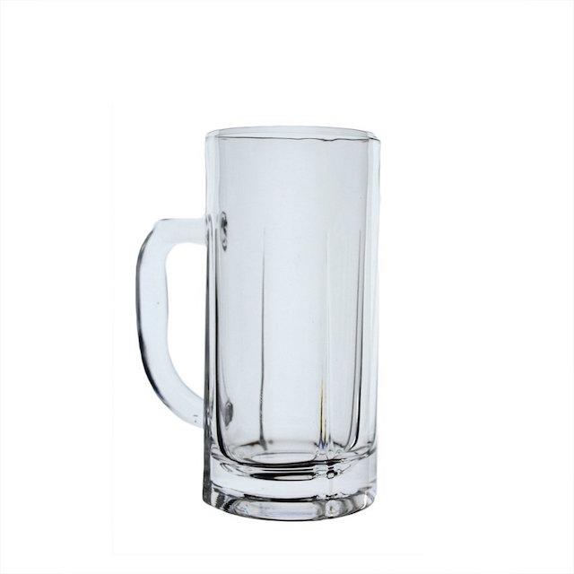 glass_jockey