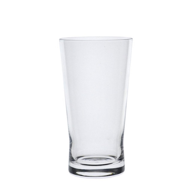 glass_pint