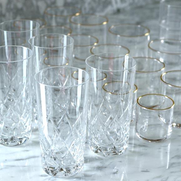 registry-glassware