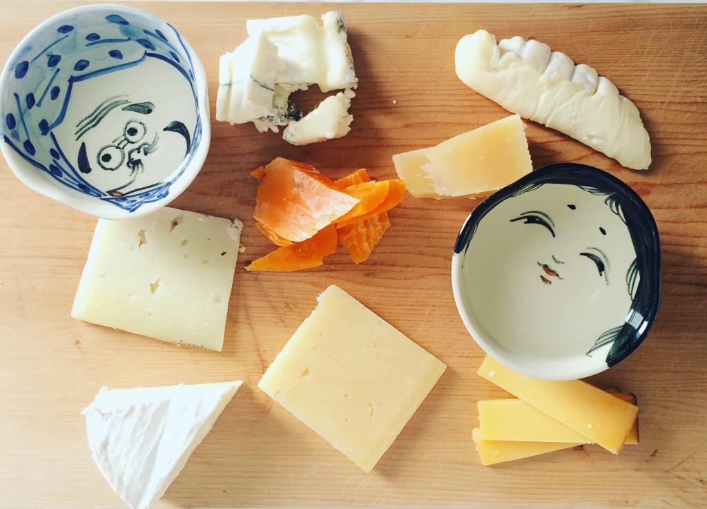 sg_cheese