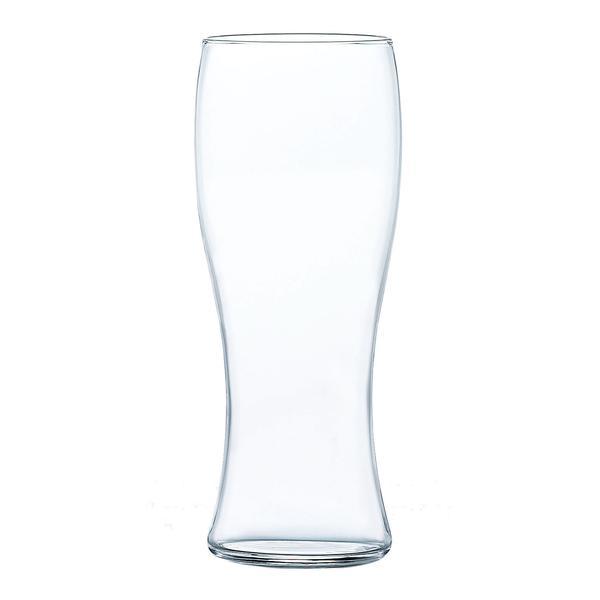 usuhari_beer