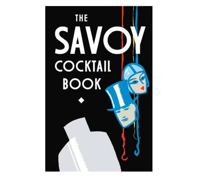 savoy_book