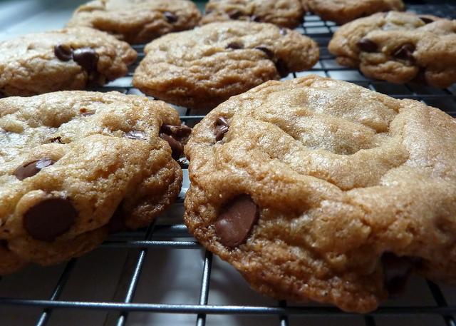 ChocolateChipCookies_Lara604