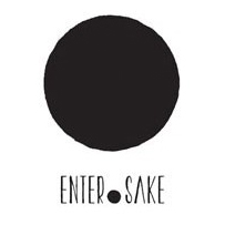 entersake