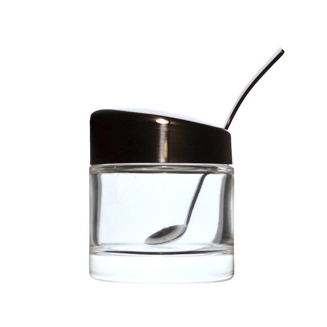 sugar_jar