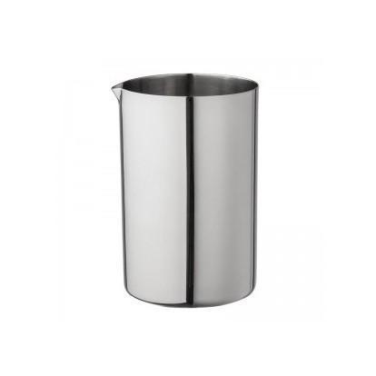 yukiwa-mixing-tin-double-walled03300000_grande