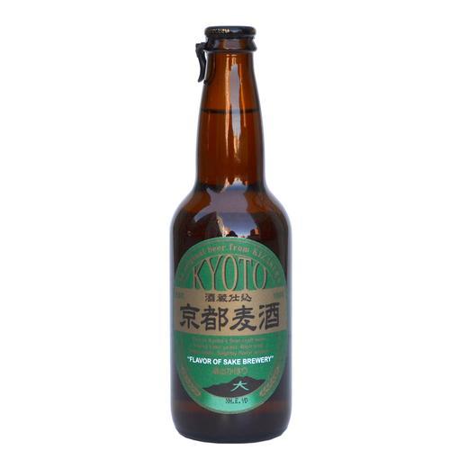 kyoto_beer_sake_2f7a1520-72e6-43c5-b8a9-10844947c208_510x.progressive