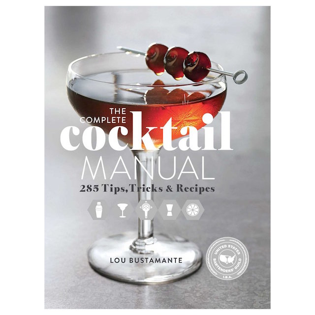 cocktail_manual