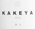 kakeya_crop